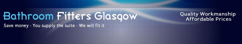 Glasgow Bathrooms